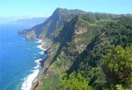 Rundreisen Madeira