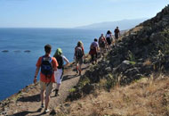 Wanderreise Madeira